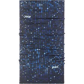 P.A.C. UV Protector + Buff blå/svart